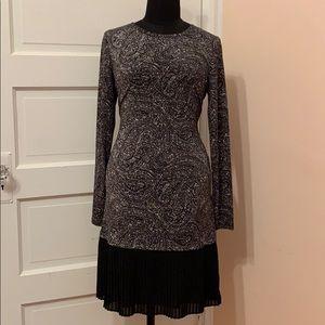 Michael Kors women Dress size XS